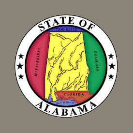 Alabama State Board of Public Accountancy