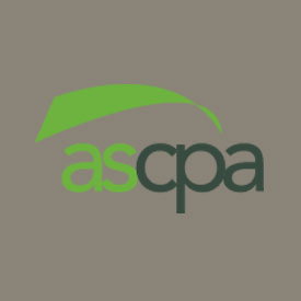 Alabama Society of Certified Public Accountants